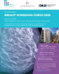 Breast-Forum-Poster